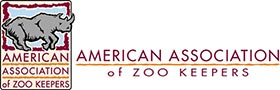 American Association of Zookeepers