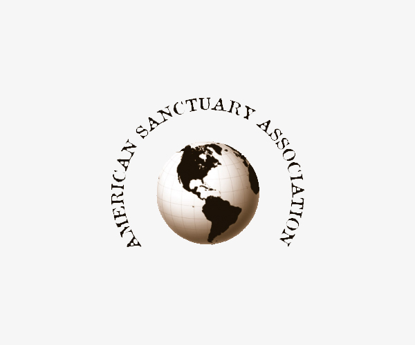 American Sanctuary Association