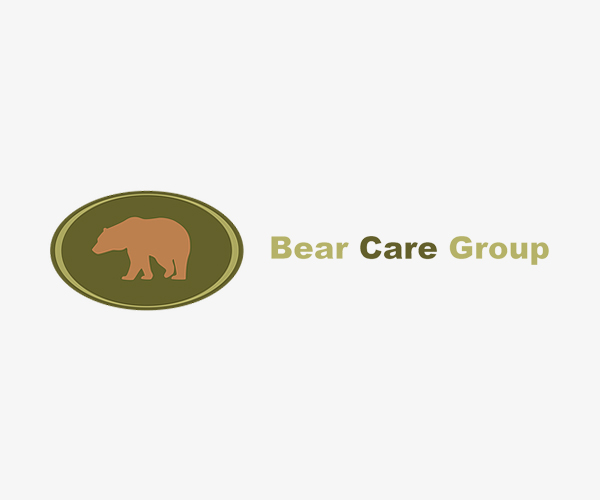 Bear Care Group