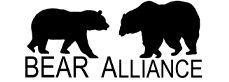 Bear Alliance